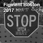 figment boston